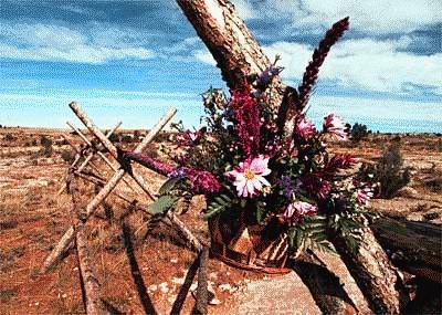 Matthew Shepard - In Loving Memory
